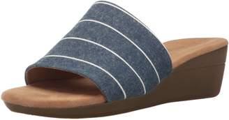 Aerosoles Women's Florida Wedge Sandal