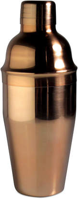 Luminarc CLOSEOUT! Copper Barware Collection, 18.5-oz. Cocktail Shaker