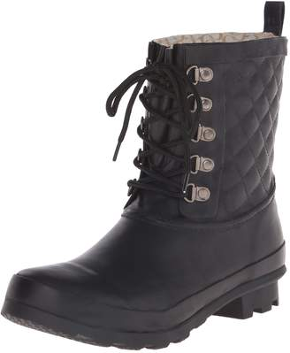 Chooka Women's Freja Rain Boot