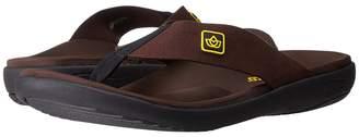 Spenco Pure Sandal Men's Shoes