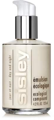 Sisley Paris Emulsion Ecologique 125ml