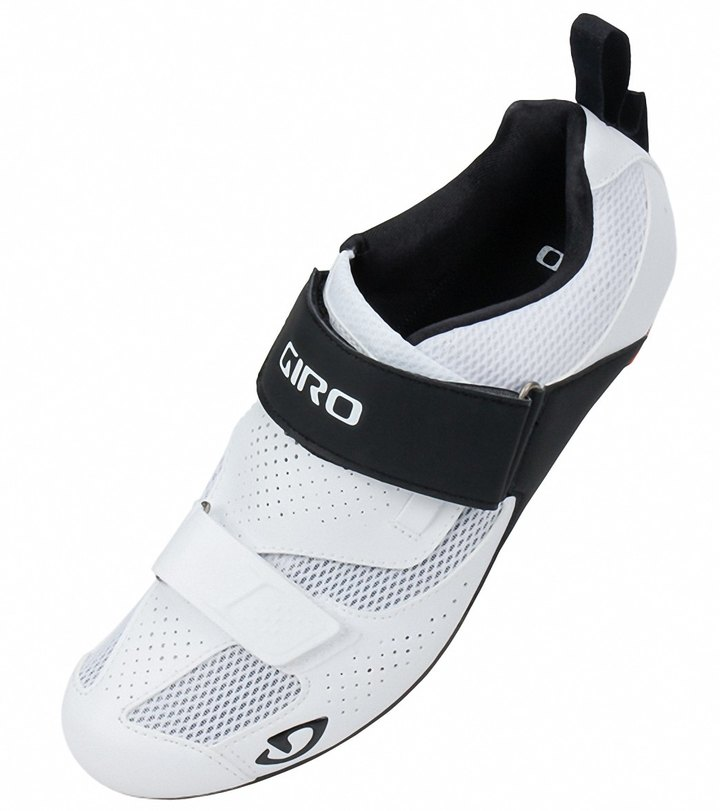 Giro Inciter Tri Cycling Shoes 7538815