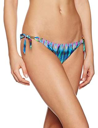 Cyell Women's Evi Bikini Bottoms