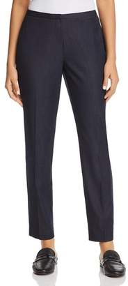 T Tahari Straight Pants