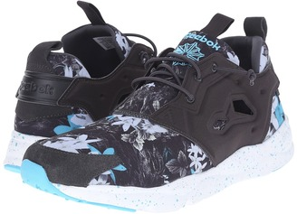 Reebok Lifestyle Furylite NP $74.99 thestylecure.com