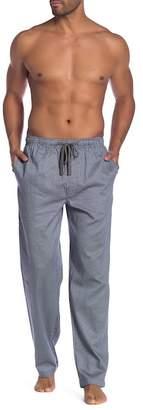 Robert Graham Acireale Lounge Pants