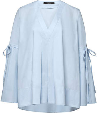 Sly 010 Sly010 Cotton Blouse