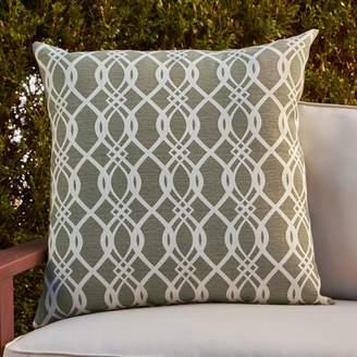 Birch Lane Monica Outdoor Pillow