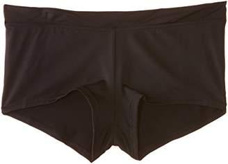 Noppies Women's Shorts Saint Tropez Maternity Bikini Bottoms,(Manufacturer Size:X-Large/XX-Large)