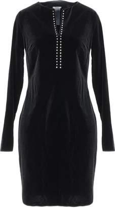 Wolford Short dresses
