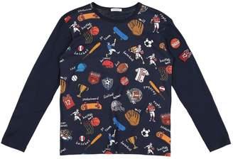 Dolce & Gabbana T-shirts - Item 12325458OU
