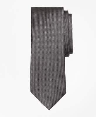 Brooks Brothers Textured Solid Tie