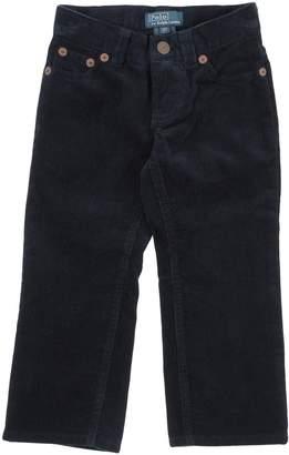 Ralph Lauren Casual pants - Item 36882164HV