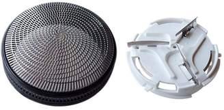 Panasonic Meijunter 1x Shaver Razor Inner Blade+Outer Foil for ES6510 ES6500 ES534