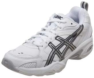 Asics Women's GEL-TRX Training Shoe,,8.5 M