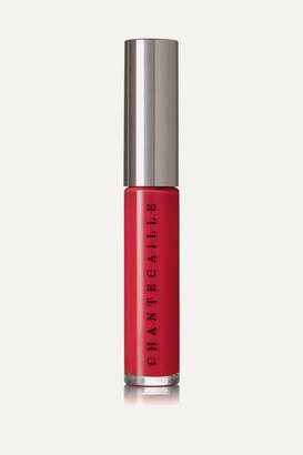 Chantecaille - Matte Chic Liquid Lipstick - Carmen $42 thestylecure.com