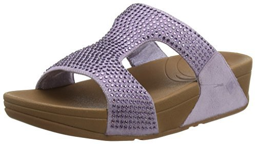 fitflop rokkit sandals at amazon