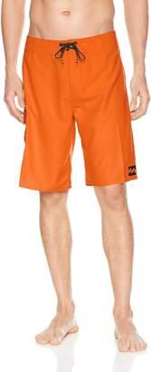 Billabong Men's All Day OG Boardshort