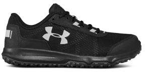 Under Armour Toccoa Running Sneakers