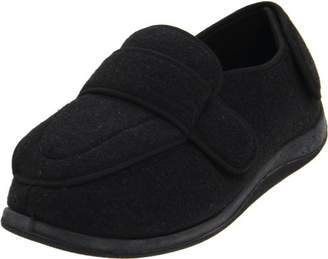 Foamtreads FoamtreadsWomen's Physician Slipper