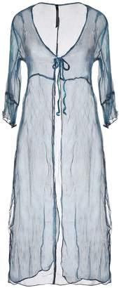 Almeria Cardigans - Item 39908596SA