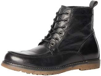 Jump J75 by Men's Rake Ankle-High Moc Boot 9 D US