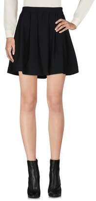 Moschino Mini skirt