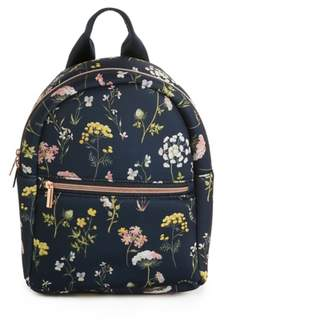 Mytagalongs Meadow Mini Backpack