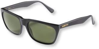 L.L. Bean L.L.Bean Smith Tioga Polarized Sunglasses