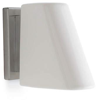 Design Within Reach Coach Wall Light