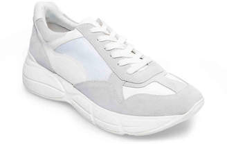 Steve Madden Cole Sneaker - Men's