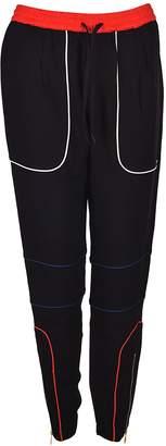 Tommy Hilfiger Tommyxgigi Slim Fit Track Pants