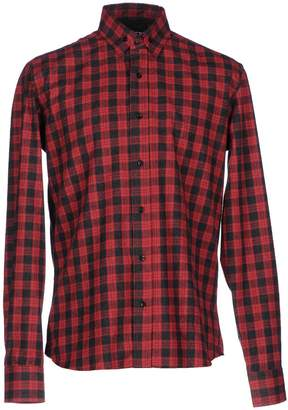 Pyrex Shirts