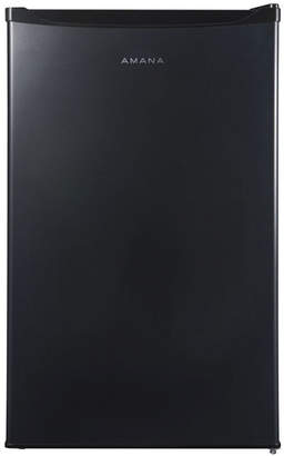 Amana 4.3 Cubic Foot Refrigerator
