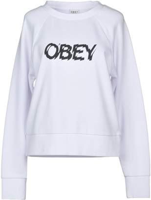 Obey PROPAGANDA Sweatshirts