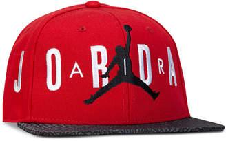 5331bd374 Jordan Accessories For Boys - ShopStyle Canada
