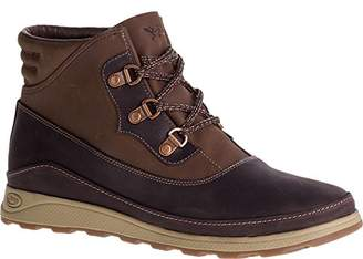 Chaco Women's Ember Hiking Boot