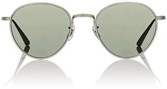 Oliver Peoples Women's Brownstone 2 Sunglasses