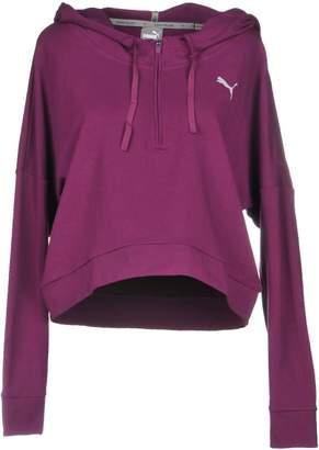 Puma Sweatshirts - Item 12193264VC