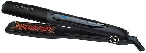 Jose Eber GlassTech Infrared Glass Flat Iron 1 ea