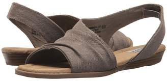 Not Rated Shanti Women's Sandals