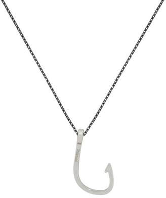 Miansai Necklace