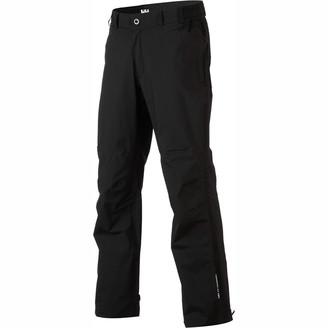 Helly Hansen Packable Pant - Men's