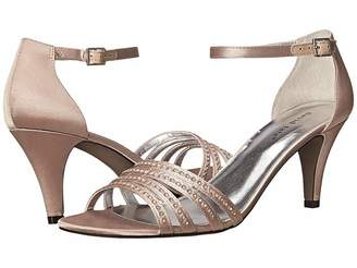David Tate Terra Women's Dress Sandals
