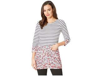 Joules QUINN34 - Tunic with Pockets