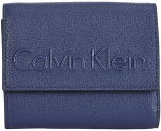 Calvin Klein Wallets - Item 46574768QT