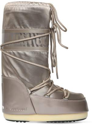 Moon Boot Glance Nylon Boots