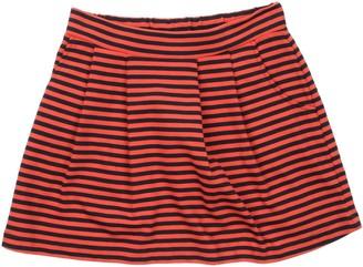 Manila Grace DENIM Skirts - Item 35307276XX