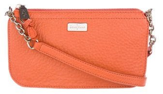 Cole Haan  Cole Haan Leather Crossbody Bag
