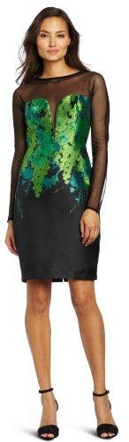 Eva Franco Women's Greer Dress